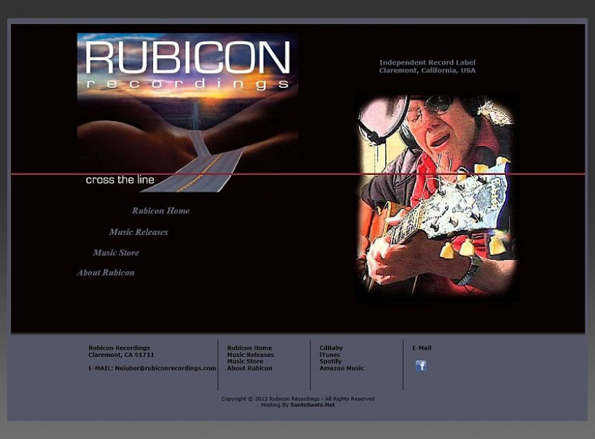 RubiconRecordings-Website-Sample