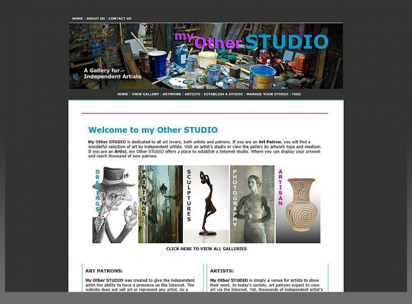 myOtherSTUDIO-Website-Sample