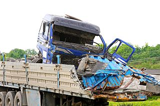 Fatal Trucking Accidents